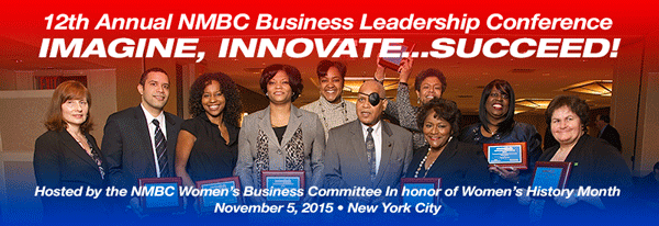 NMB_business_conference_banner