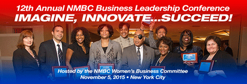 NMB_business_conference_banner2