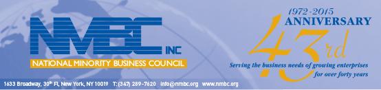 nmbc_anniversary