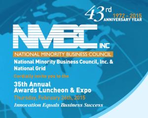 nmbc_luncheon